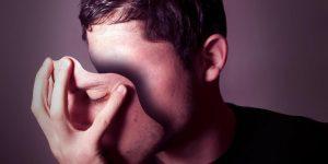Narcisismo Patologico e Dipendenza Affettiva