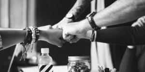 Comunicazione efficace: conoscere ed evitare le 12 barriere che la bloccano