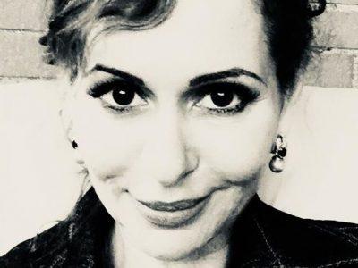 Marcella Oliveri Psicoloca